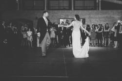 bodegas-habla-dehesa-torrecilla-boda-carol-y-souca-00687