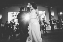 bodegas-habla-dehesa-torrecilla-boda-carol-y-souca-00693