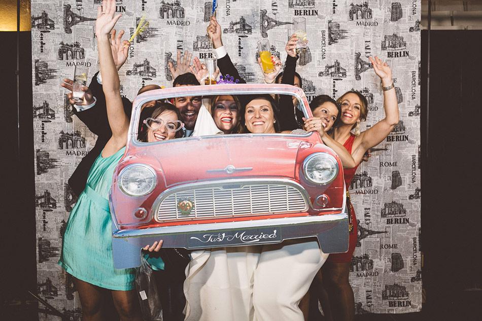 bodegas-habla-dehesa-torrecilla-boda-carol-y-souca-00832