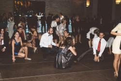 bodegas-habla-dehesa-torrecilla-boda-carol-y-souca-00962