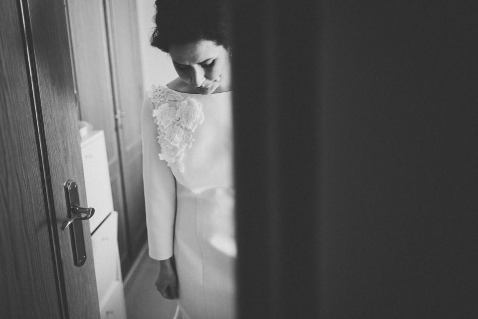 boda-ana-y-david-quinto-cecilio-126