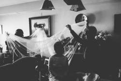 boda-ana-y-david-quinto-cecilio-141