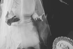 boda-ana-y-david-quinto-cecilio-147