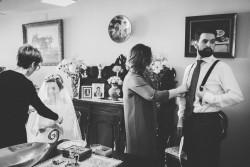 boda-ana-y-david-quinto-cecilio-151