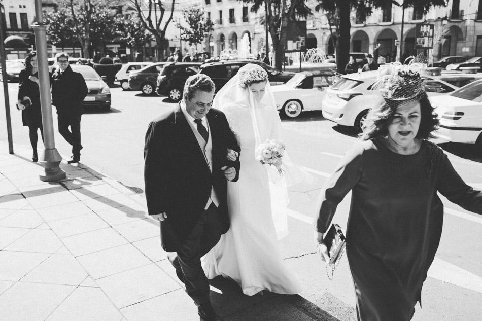 boda-ana-y-david-quinto-cecilio-184