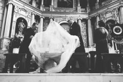 boda-ana-y-david-quinto-cecilio-209