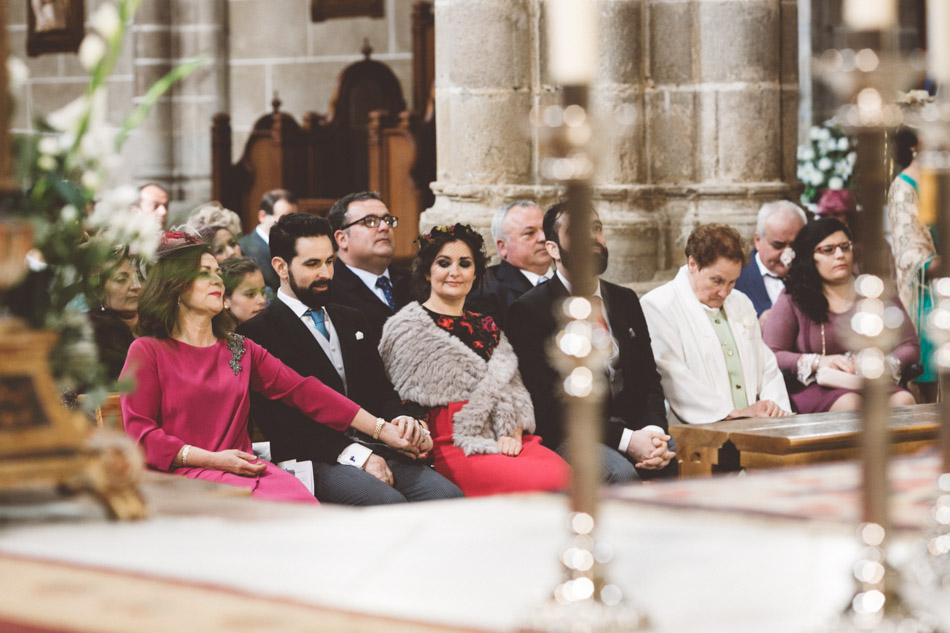 boda-ana-y-david-quinto-cecilio-322