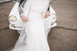 boda-ana-y-david-quinto-cecilio-431