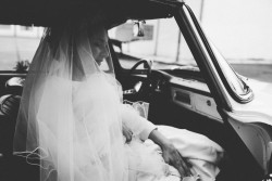 boda-ana-y-david-quinto-cecilio-462