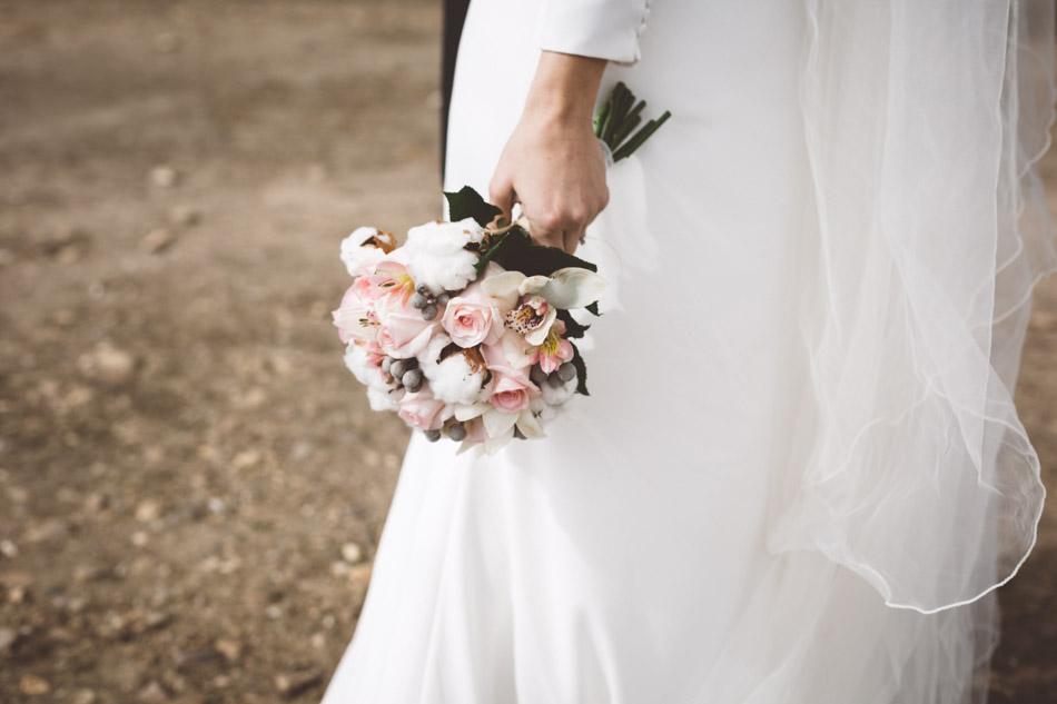 boda-ana-y-david-quinto-cecilio-480