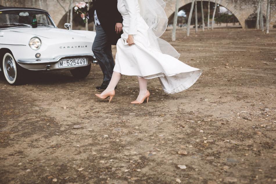boda-ana-y-david-quinto-cecilio-484