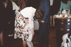 boda-ana-y-david-quinto-cecilio-564