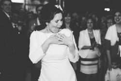boda-ana-y-david-quinto-cecilio-681