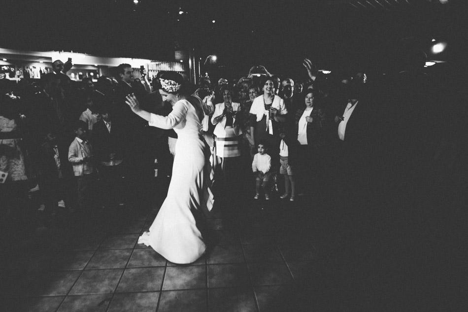 boda-ana-y-david-quinto-cecilio-693