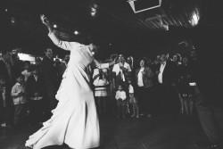 boda-ana-y-david-quinto-cecilio-694