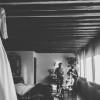 boda-convento-boadilla-almud-y-angel-054