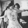 boda-convento-boadilla-almud-y-angel-097