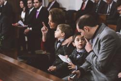boda-convento-boadilla-almud-y-angel-163
