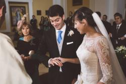 boda-convento-boadilla-almud-y-angel-200