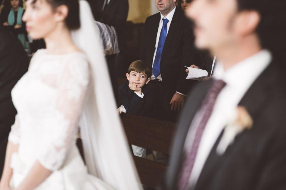 boda-convento-boadilla-almud-y-angel-204