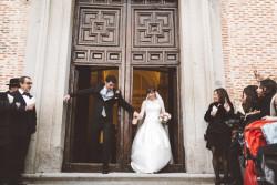 boda-convento-boadilla-almud-y-angel-254