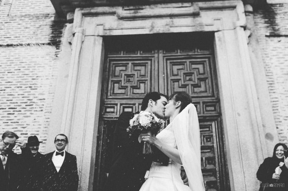 boda-convento-boadilla-almud-y-angel-262