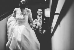 boda-convento-boadilla-almud-y-angel-342