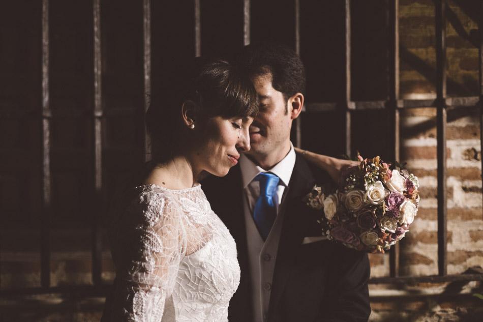 boda-convento-boadilla-almud-y-angel-344