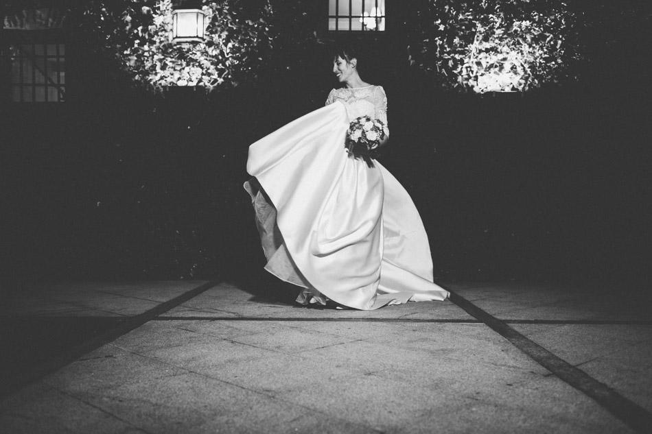 boda-convento-boadilla-almud-y-angel-346