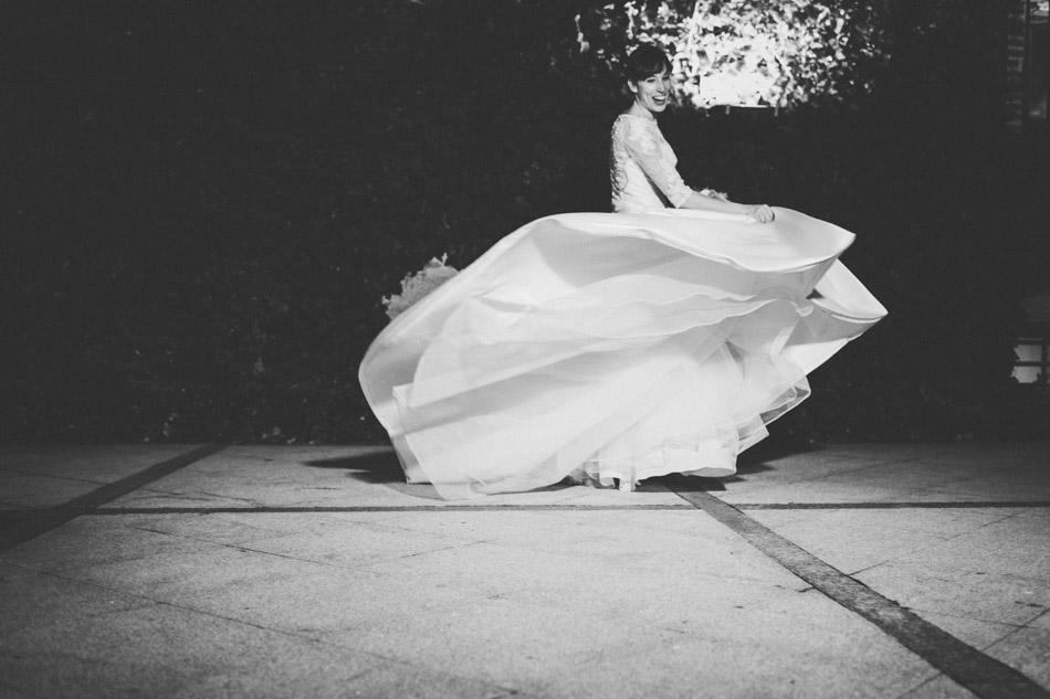 boda-convento-boadilla-almud-y-angel-348