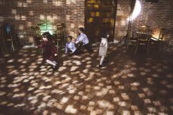 boda-convento-boadilla-almud-y-angel-413