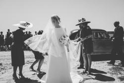 granadas-coronadas-boda-jaime-y-bea-trujillo-0214