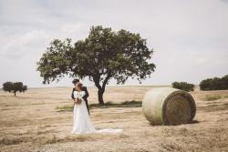 granadas-coronadas-boda-jaime-y-bea-trujillo-0526
