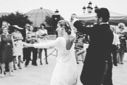 granadas-coronadas-boda-jaime-y-bea-trujillo-0927