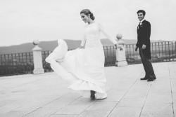 granadas-coronadas-boda-jaime-y-bea-trujillo-1037