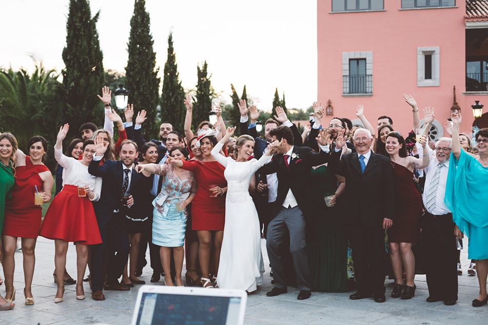 granadas-coronadas-boda-jaime-y-bea-trujillo-1144