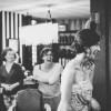 boda-caceres-nuria-sergio-arguijuelas-0522