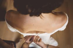boda-caceres-nuria-sergio-arguijuelas-0623