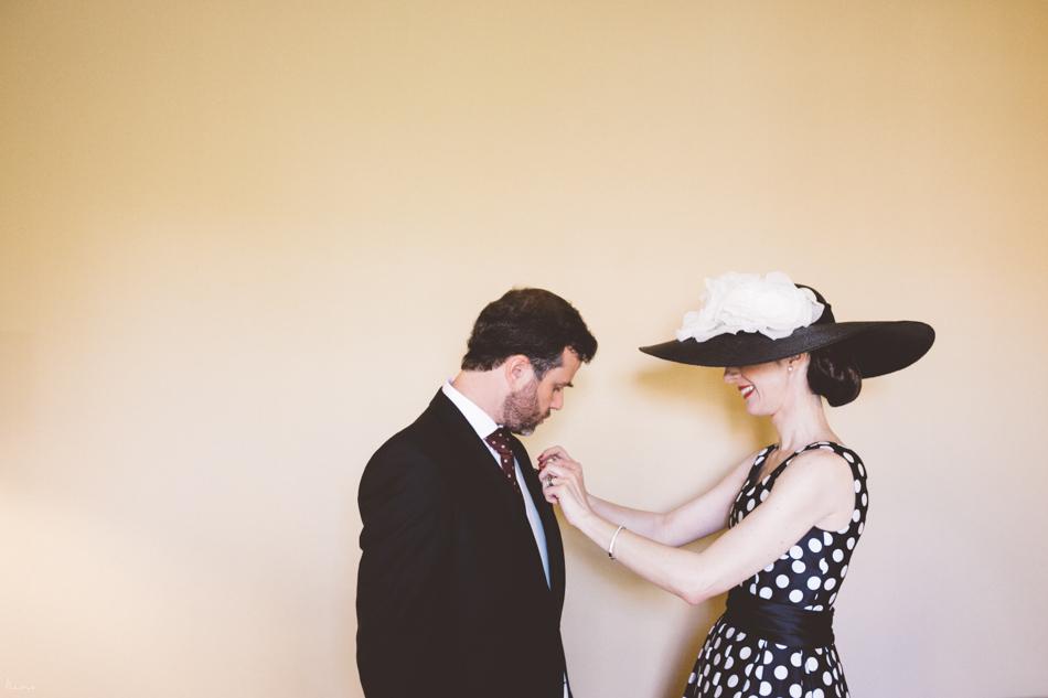 boda-caceres-nuria-sergio-arguijuelas-0805