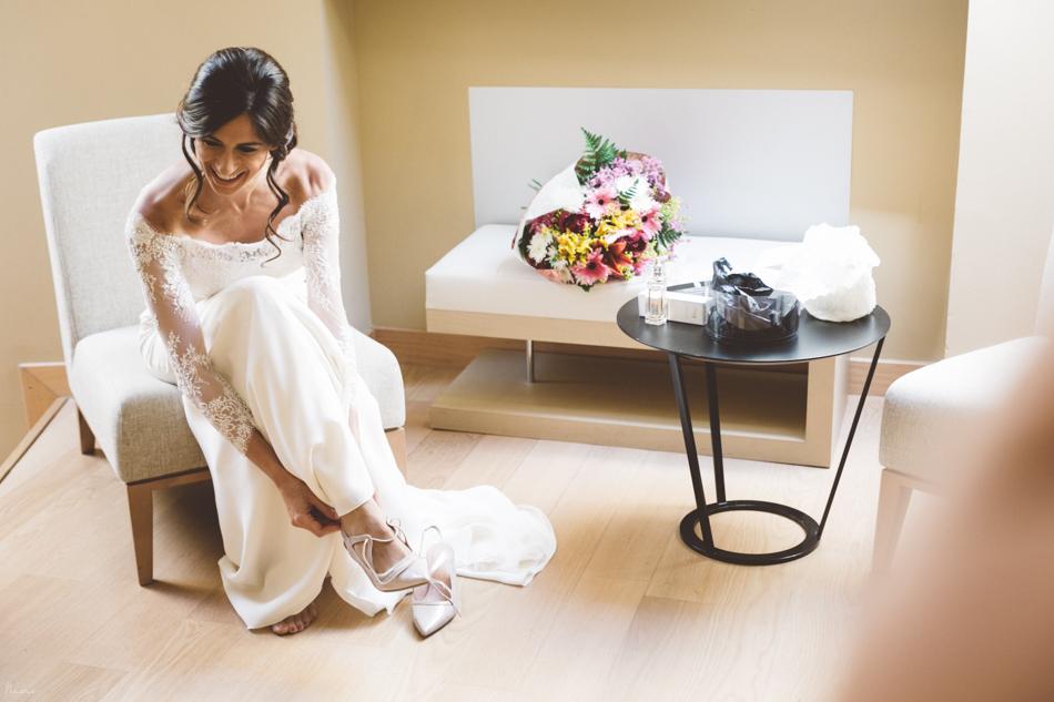boda-caceres-nuria-sergio-arguijuelas-1021