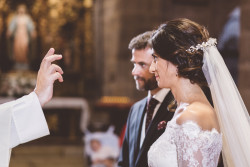 boda-caceres-nuria-sergio-arguijuelas-2281