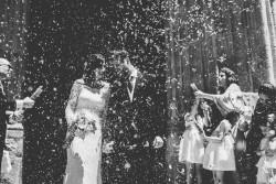 boda-caceres-nuria-sergio-arguijuelas-3298
