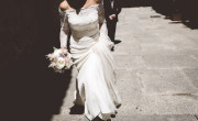 boda-caceres-nuria-sergio-arguijuelas-3672