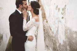 boda-caceres-nuria-sergio-arguijuelas-3840