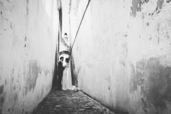 boda-caceres-nuria-sergio-arguijuelas-3850