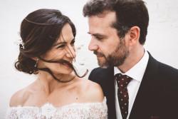 boda-caceres-nuria-sergio-arguijuelas-3972