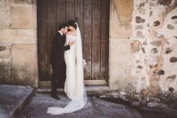 boda-caceres-nuria-sergio-arguijuelas-4058