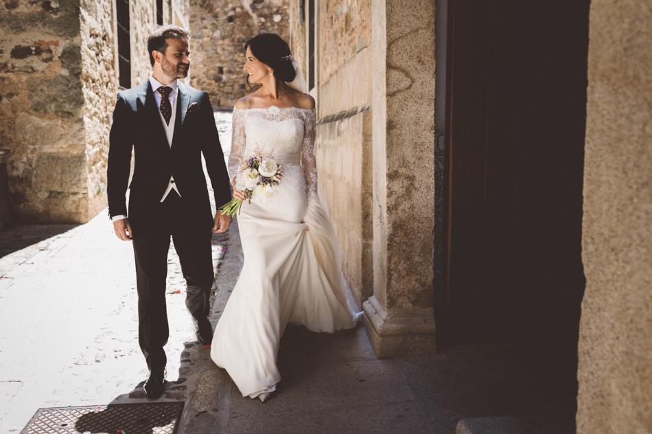 boda-caceres-nuria-sergio-arguijuelas-4089