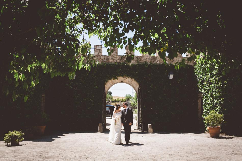 boda-caceres-nuria-sergio-arguijuelas-4501