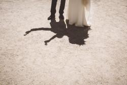 boda-caceres-nuria-sergio-arguijuelas-4733